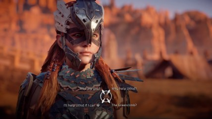 Horizon Zero Dawn™_20170606152902
