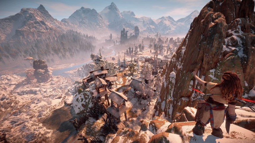 Horizon Zero Dawn™_20170602165831