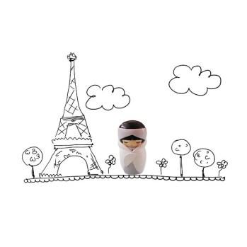 Amiche parigine