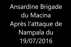 macina_video_13