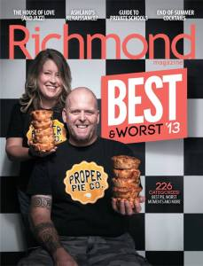 richmond-magazine-august-2013-cover