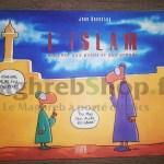 Livre : L'Islam Raconté aux petits et aux grands