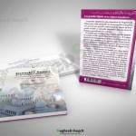 Livre : Les grands Lignes de la religion musulmane