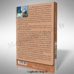 Livre : Les annonces bibliques