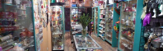 tienda-magicus-3