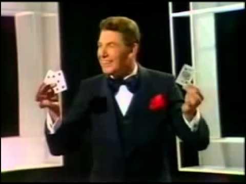 Fred kaps y las 5 cartas rojas