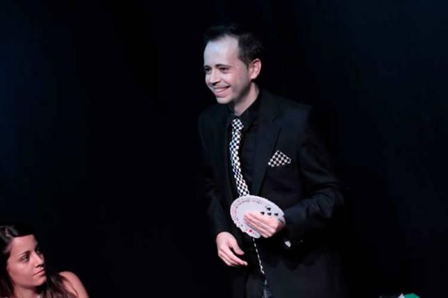 entrevista Miguel Ajo