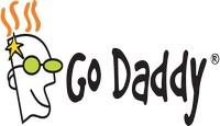 mã giảm giá GoDaddy