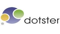 mã giảm giá dotster