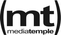mã giảm giá mediatemple