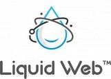 Coupon liquidweb