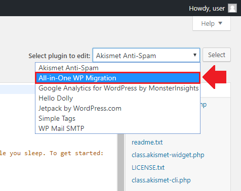 all-in-one wp migration unlimited extension free