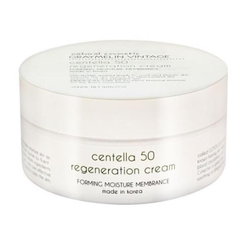 GRAYMELIN Сentella 50 Regeneration Cream