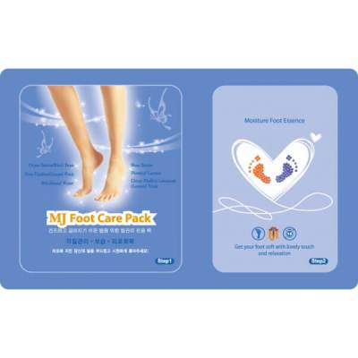 mjcare-foot-care-pack