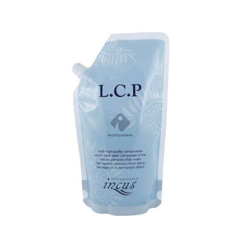 LCP Professional pack