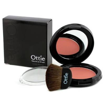 Румяна Ottie Lovely Blusher