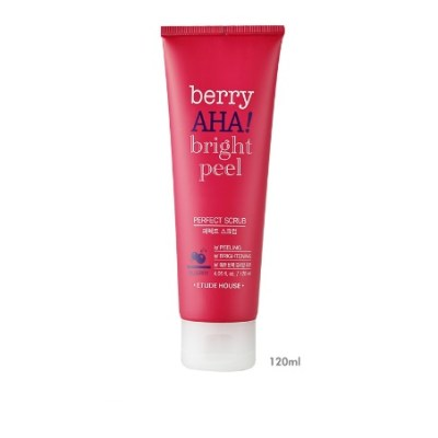 Etude House Berry Aha Bright Peel Perfect Scrab.png