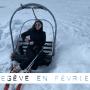 5 raisons de partir à Megève en février - 2
