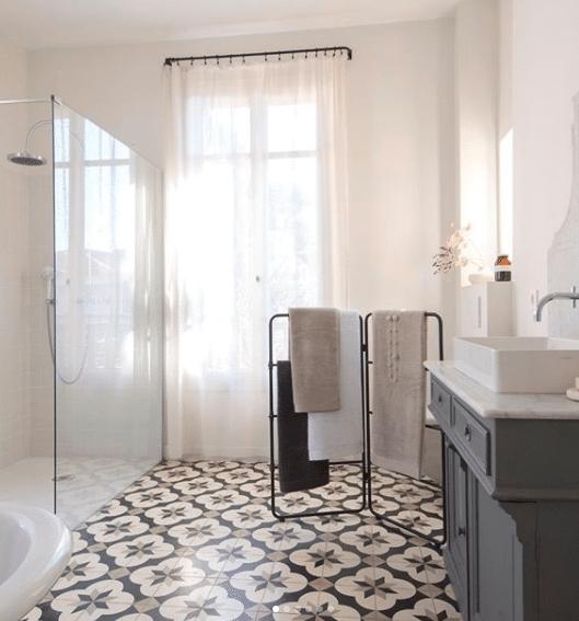 Bonsoirs - marque draps de lit et bain - 10