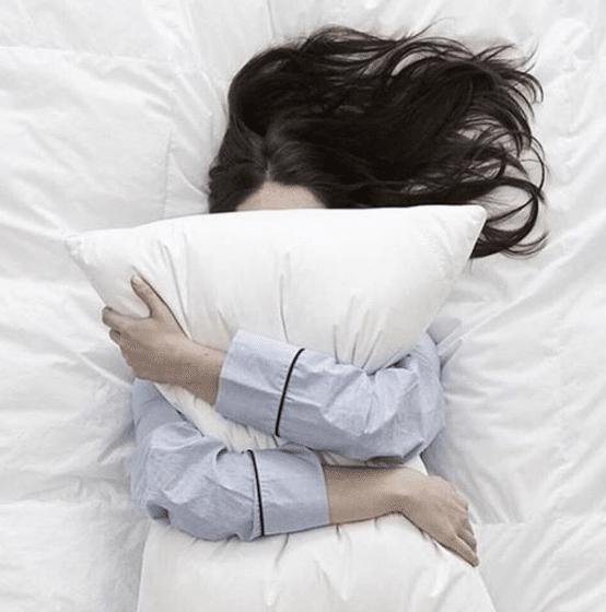 Bonsoirs - marque draps de lit et bain - 11
