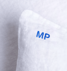Bonsoirs - marque draps de lit et bain - 7
