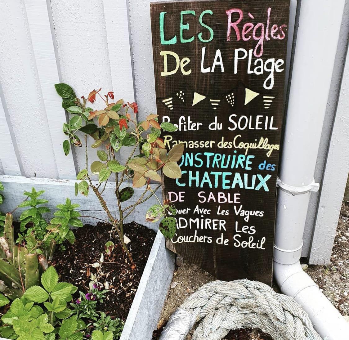 Cap Ferret - week-end - France - 31