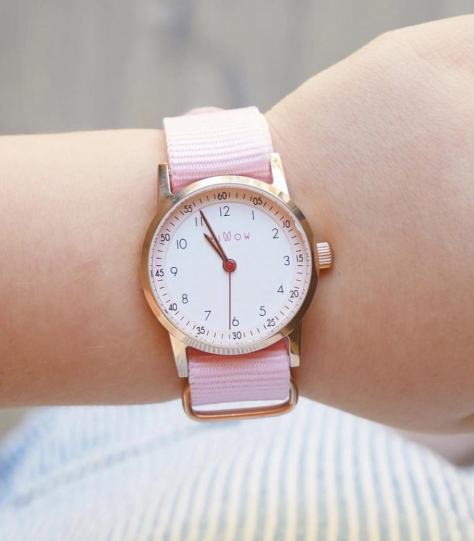 Millow - montres pour enfants - 12