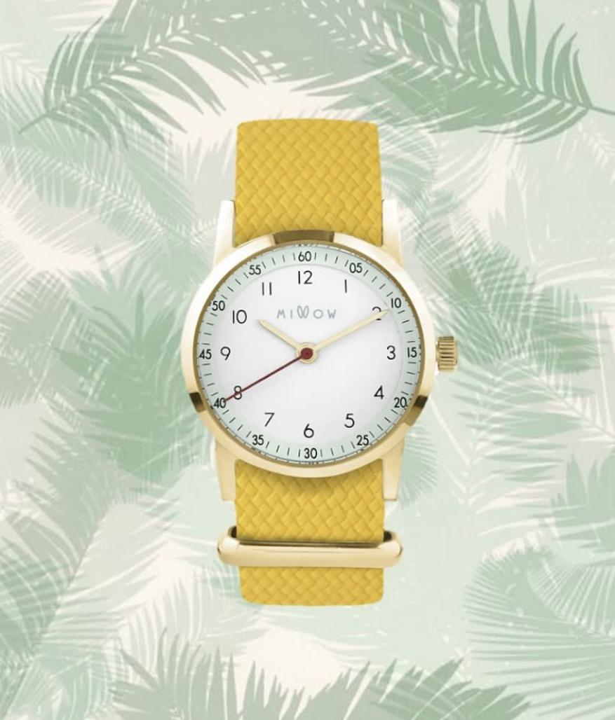 Millow - montres pour enfants - 16