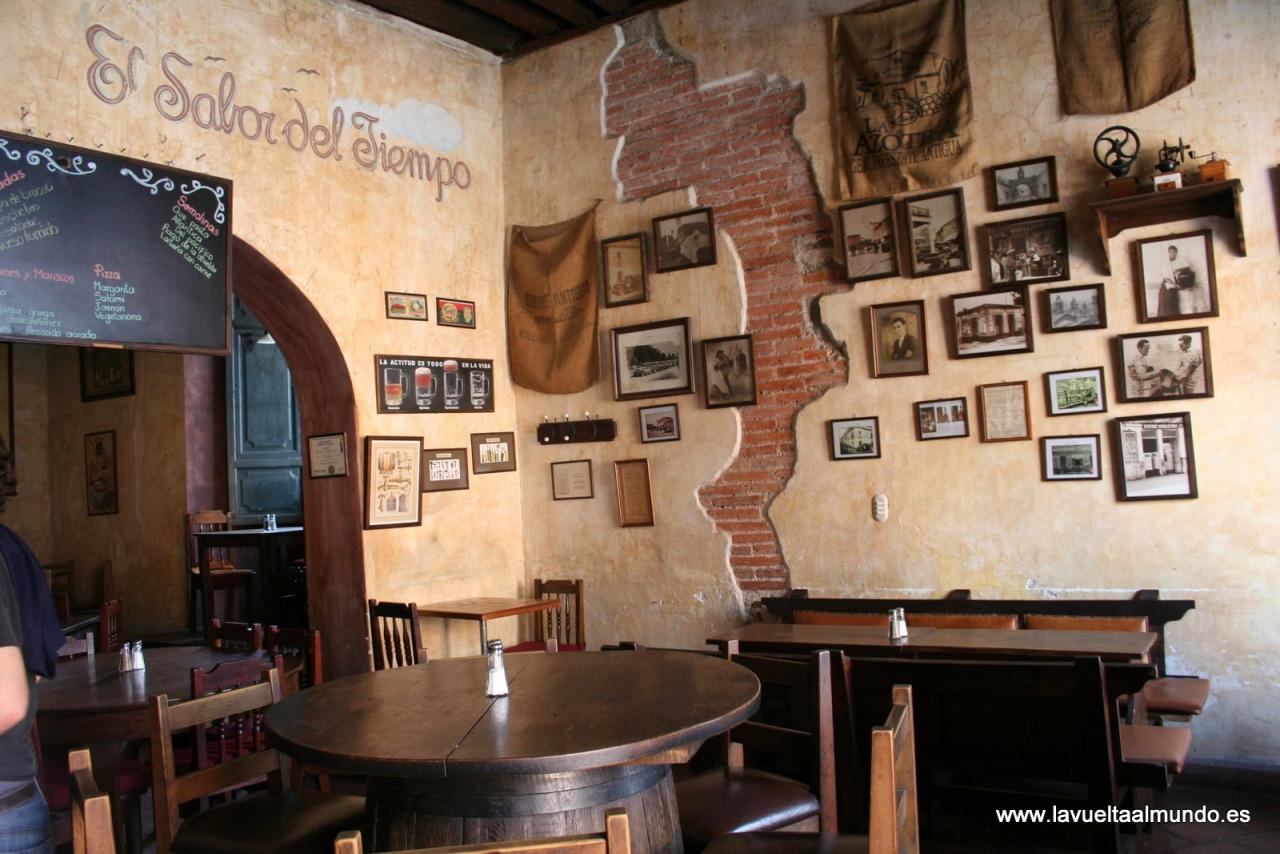 guatemala-antigua-elsabordeltiempo-2