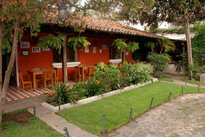 guatemala-antigua-quesosyvinos-5