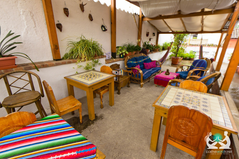 guatemala-antigua-yellowhousehostel-2