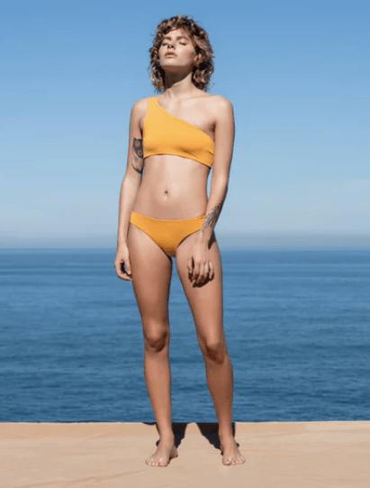 haight swimsuit - rio de janeiro - af 4