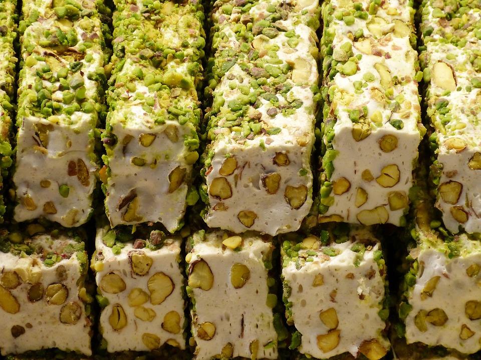 istanbul- grand bazar - turquie 8 -775940_960_720
