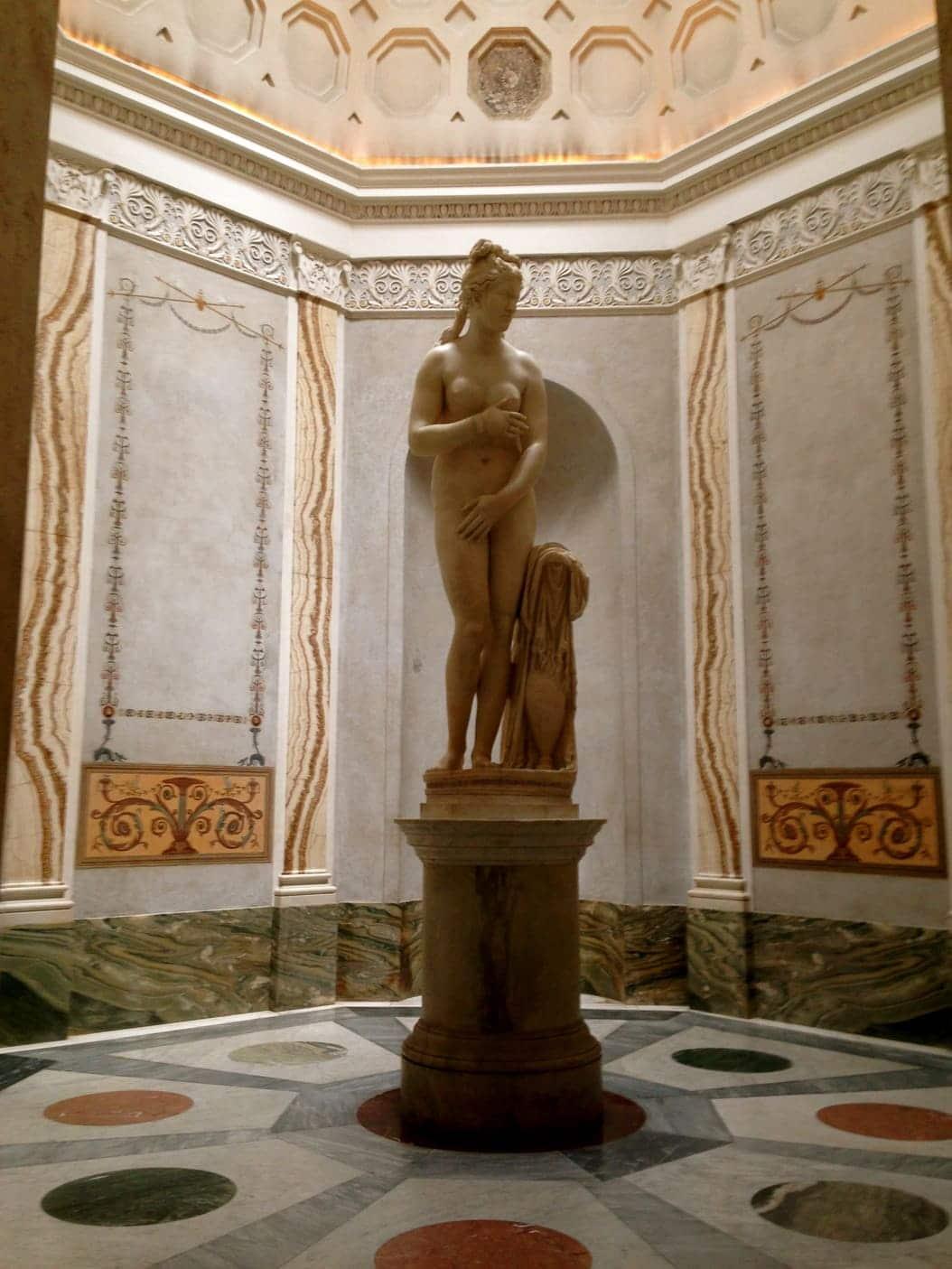 le capitole - rome - italie 3