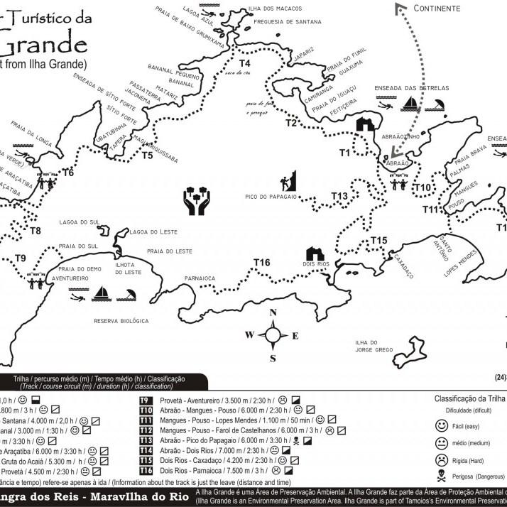 rio-ilhagrande-plan-1