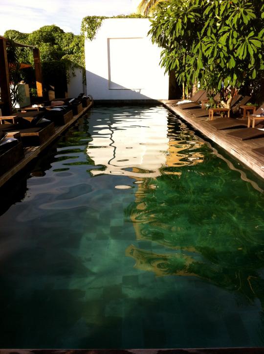 rio-santateresa-hotel-1