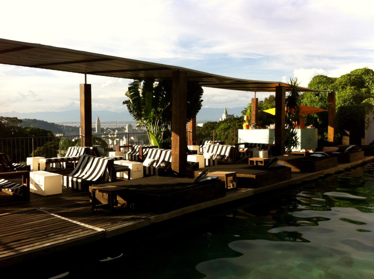 rio-santateresa-hotel-2