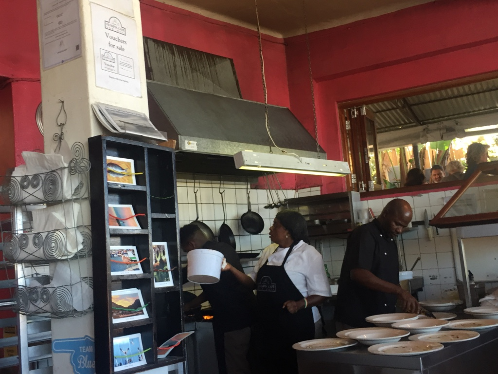 Olympia cafe and deli - kalk bay - cape town - AFS 3