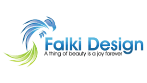 Falki Design Webagentur