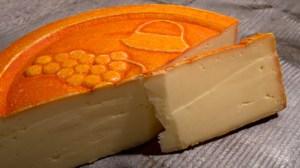 Feiner Käse vom Mont Vully