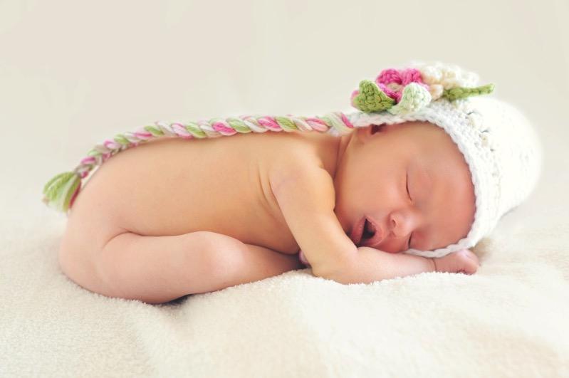 Baby 784609 1280