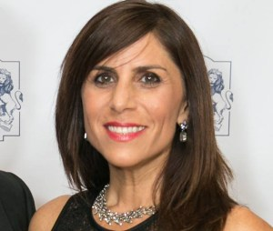Aliki Theofilopoulos, Dreamworks will keynote 2017 MIA Conference