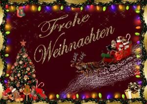 christmas-1097792_1280