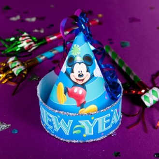 mickey-hat-new-years-printable-photo-420x420-fs-5003