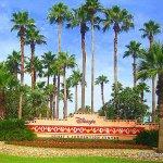 Head to the Fiesta! at Disney's Coronado Springs Resort!