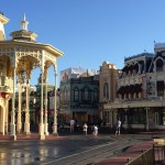 Main Street U.S.A. is Worth Slowing Down For!