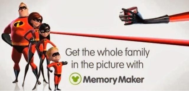 MemoryMaker