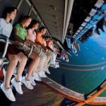 Cites Disney: Set Your Sights on New Sites!