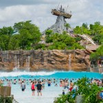 The Water Park Fun & More Option: More Splash for Less Cash!