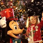 Mickey's Very Merry Christmas Party Tickets On Sale Now!